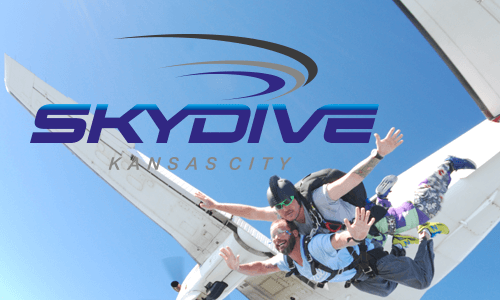 How Can The Weather Affect My Skydiving Day? | Skydive Kansas City